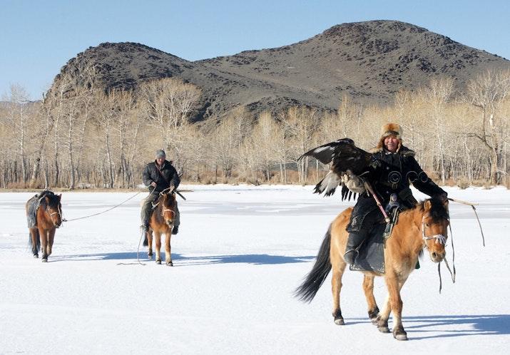 Mongolia march---08 ----3 082 copy - SONY DSC