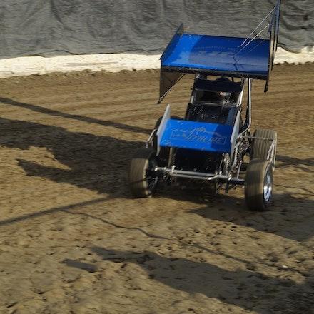 Deming Speedway 4/11/14