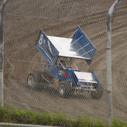 Skagit Speedway 5/10/14
