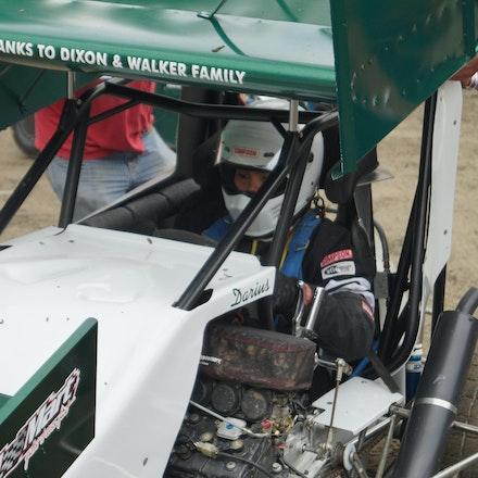 Deming Speedway 8/15/14
