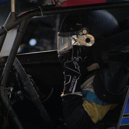 Deming Speedway 8/22/14