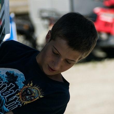 Deming Speedway 6-19