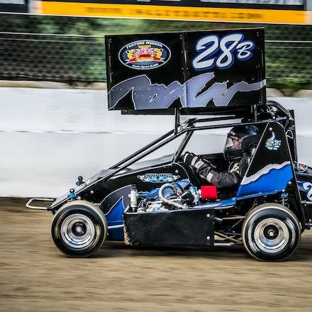 Deming Speedway 7/22