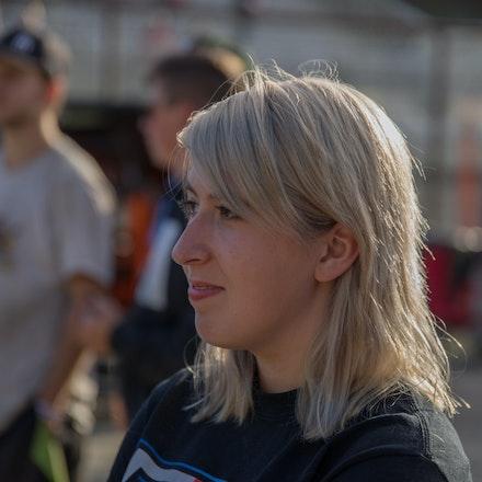 Deming Speedway 9/9