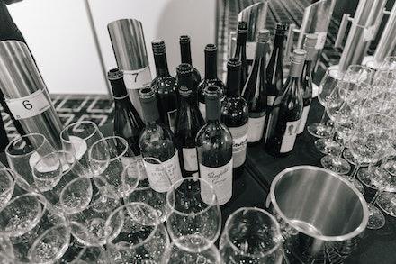 RA-Wine-2