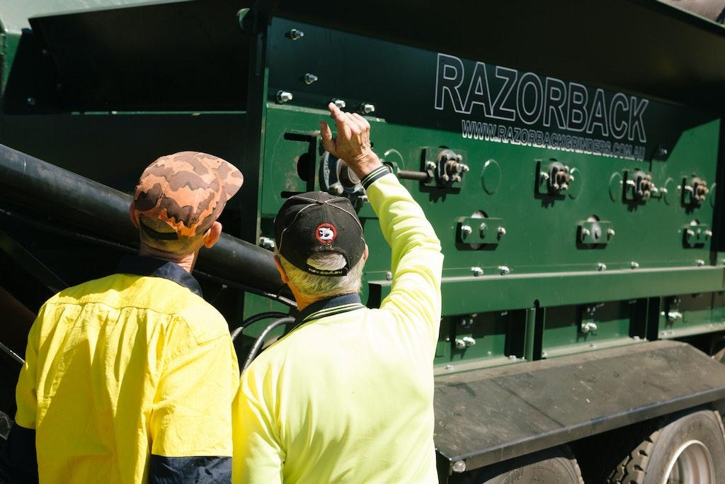 razorback-0446