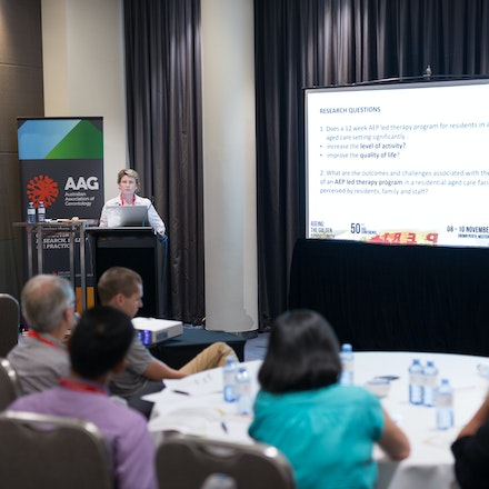 AAG17 - Breakouts - Images are available for individual download for personal use, as well as print options. Just click on an image to view large, then...