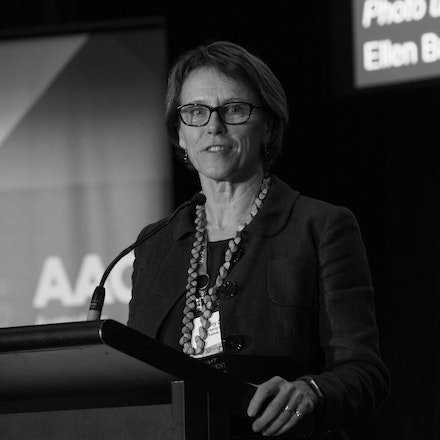 AAG17 - Plenary - Images are available for individual download for personal use, as well as print options. Just click on an image to view large, then click...
