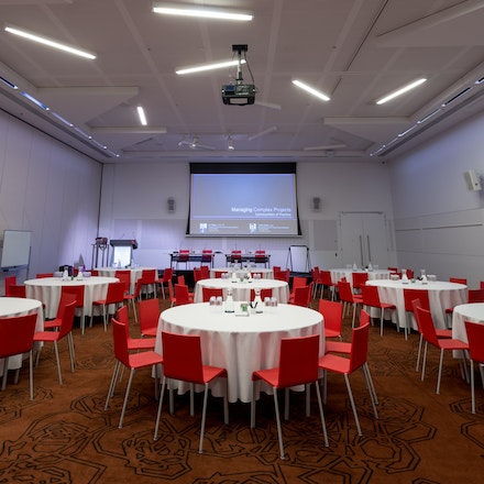 AIPM - Workshops - Images are available for individual download for personal use, as well as print options. Just click on an image to view large, then...