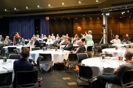 MWB_1549-Edit - ALPMA National Conference @ BCEC