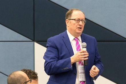 MB7D6532 - Roads Australia Conference @ ICC Sydney