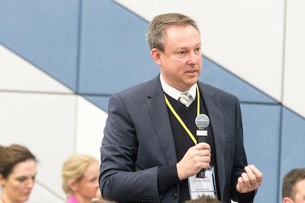 MB7D6521 - Roads Australia Conference @ ICC Sydney