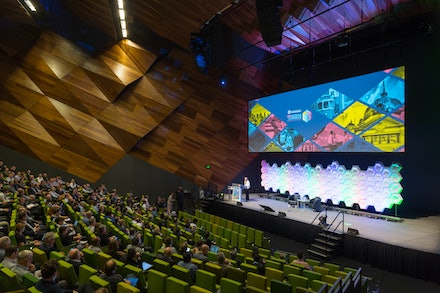 MWB_5731-HDR - AIPM National Conference @ MCEC
