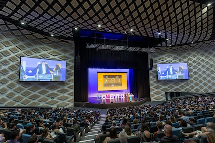 MWB_3538-HDR - APA Momentum National Conference @ ICC Sydney