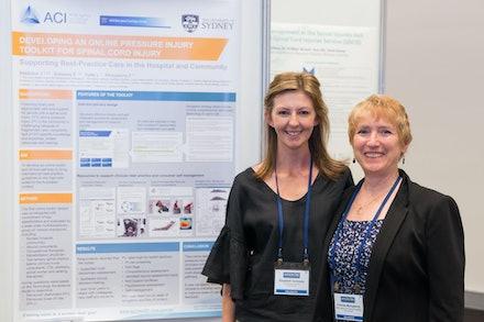MWB_0902 - ANZCOS Annual Scientific Meeting @ BCEC