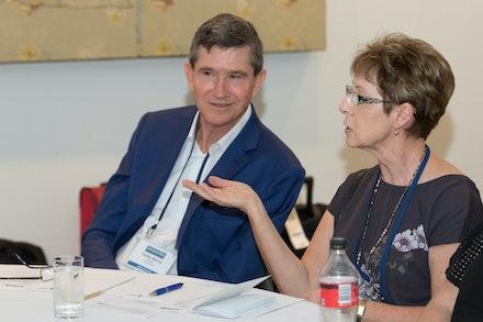 MB7D1268 - ANZCOS Annual Scientific Meeting @ BCEC