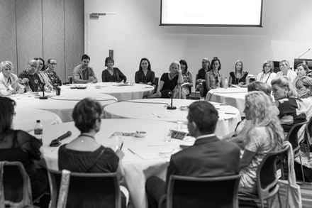MWB_0446 - ANZCOS Annual Scientific Meeting @ BCEC