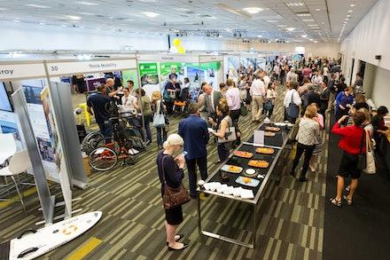 MWB_0846 - ANZCOS Annual Scientific Meeting @ BCEC