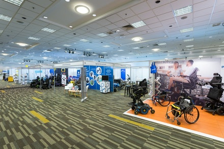 MWB_0748 - ANZCOS Annual Scientific Meeting @ BCEC