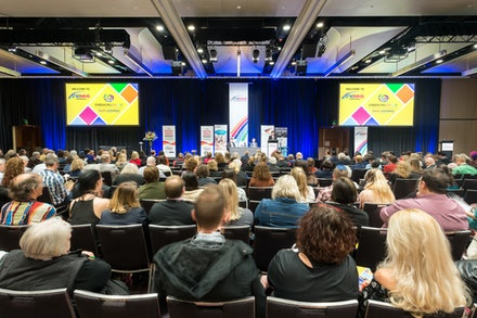 MWB_0389-HDR - The MHS Awards @ Sydney Hilton