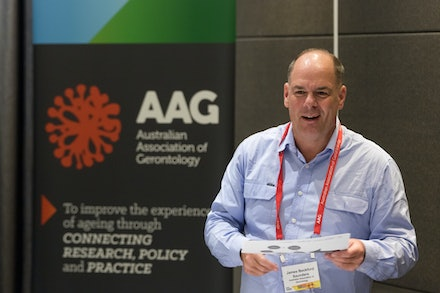 MB7D9708 - AAG 50th National Conference @  Crown Perth