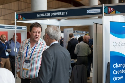 MWB_5823 - AIPM National Conference @ MCEC