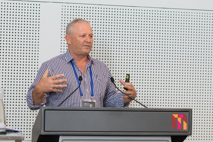 MB7D7406 - AIPM National Conference @ MCEC