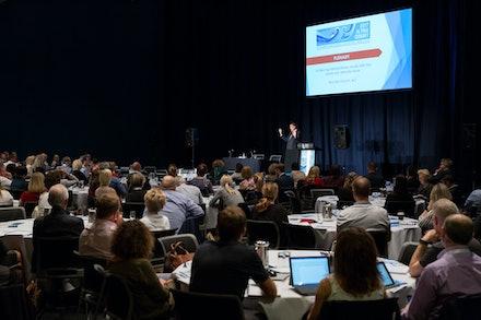 MWB_0952 - ALPMA National Conference @ BCEC