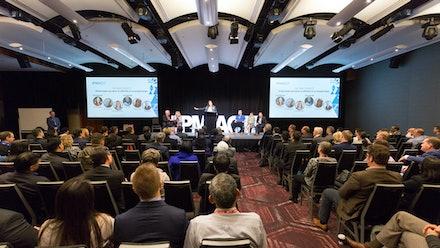 MWB_6603 - PMIA Conference @ Sheraton on the Park Sydney