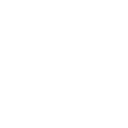 Michael Blyde Photography