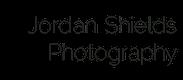 Prints by Jordan Shields