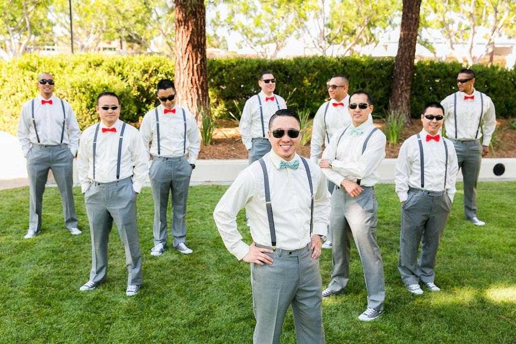 An-Lella-Turnip-Rose-Wedding-Photography-55