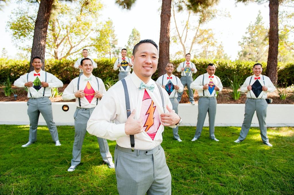 An-Lella-Turnip-Rose-Wedding-Photography-123