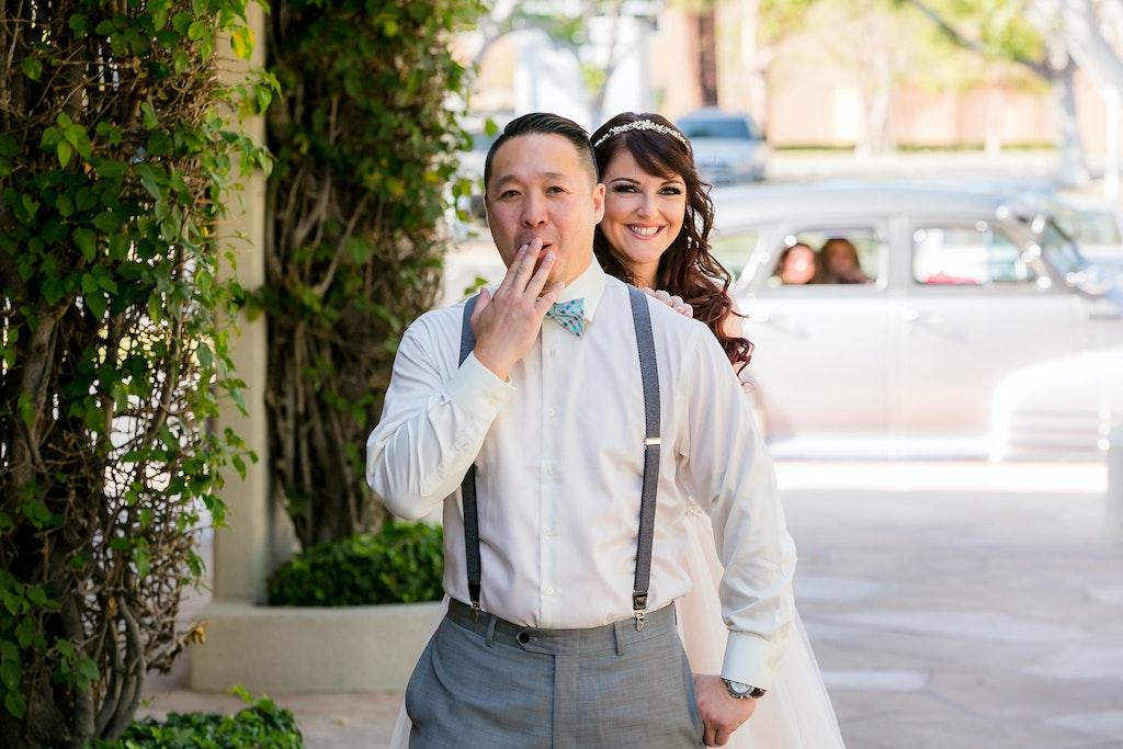 An-Lella-Turnip-Rose-Wedding-Photography-138