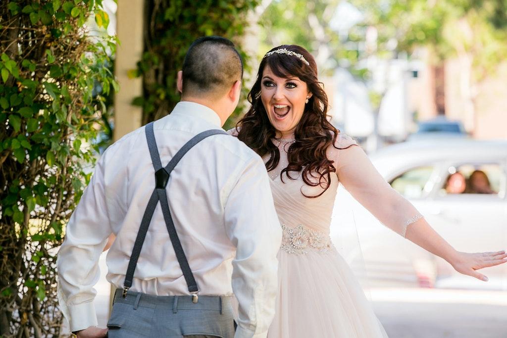 An-Lella-Turnip-Rose-Wedding-Photography-139
