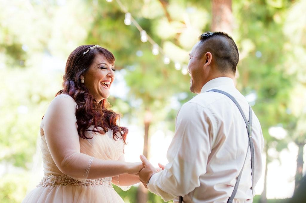 An-Lella-Turnip-Rose-Wedding-Photography-160
