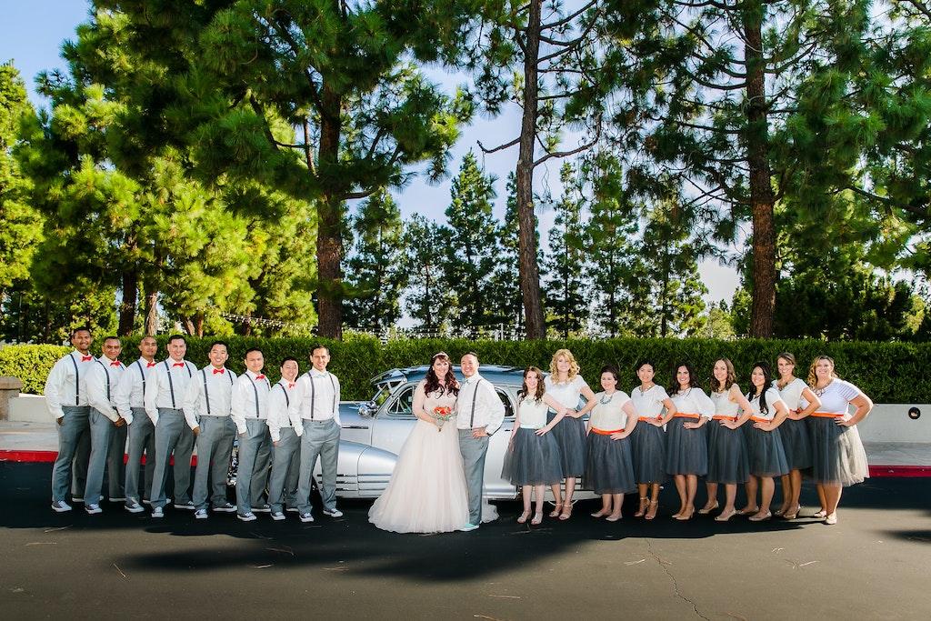 An-Lella-Turnip-Rose-Wedding-Photography-171
