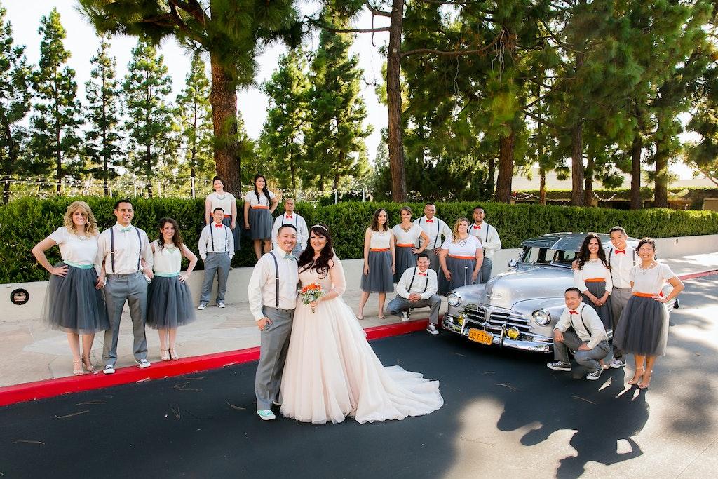 An-Lella-Turnip-Rose-Wedding-Photography-172