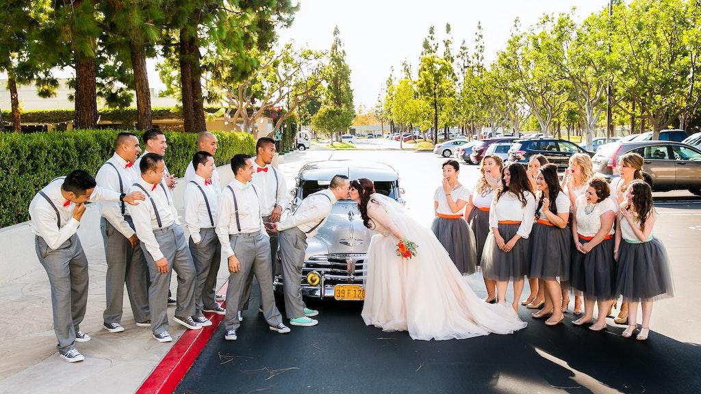 An-Lella-Turnip-Rose-Wedding-Photography-185-3