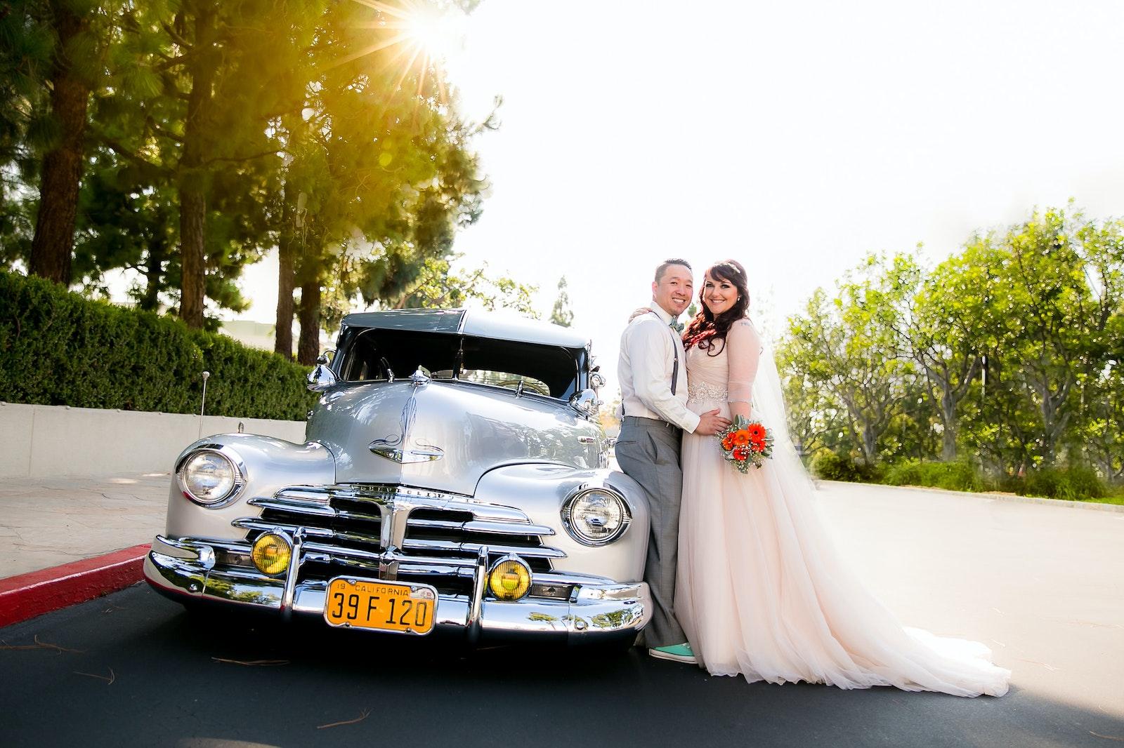 An-Lella-Turnip-Rose-Wedding-Photography-197