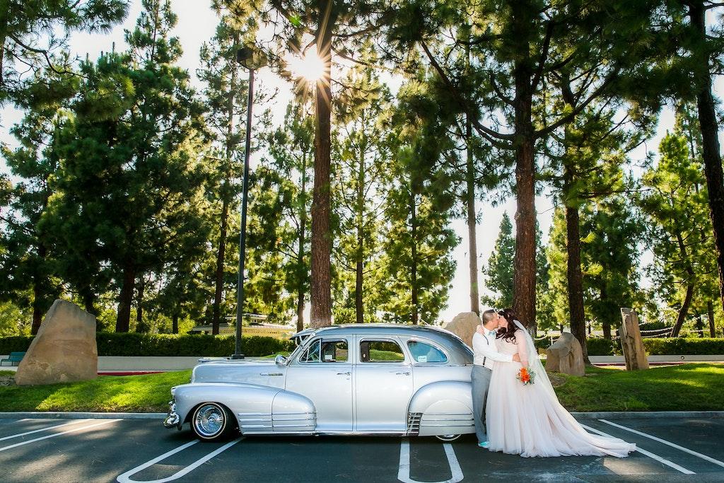 An-Lella-Turnip-Rose-Wedding-Photography-210
