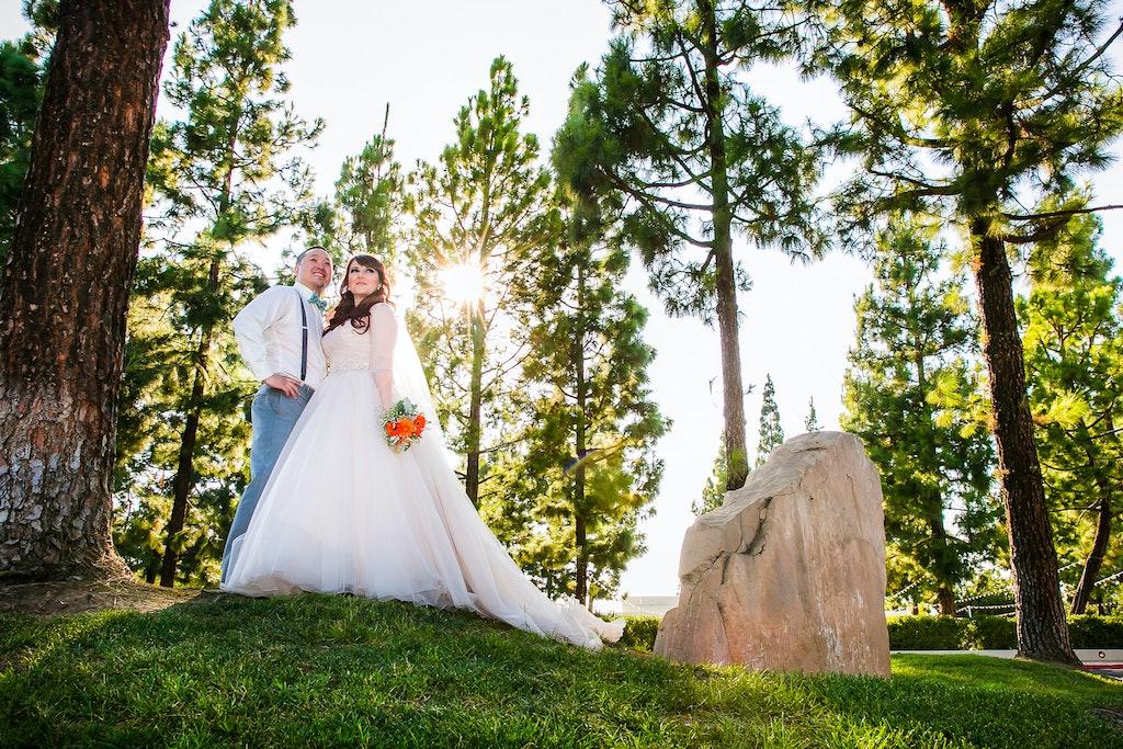 An-Lella-Turnip-Rose-Wedding-Photography-245