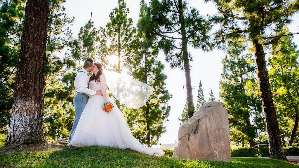 An-Lella-Turnip-Rose-Wedding-Photography-253-2