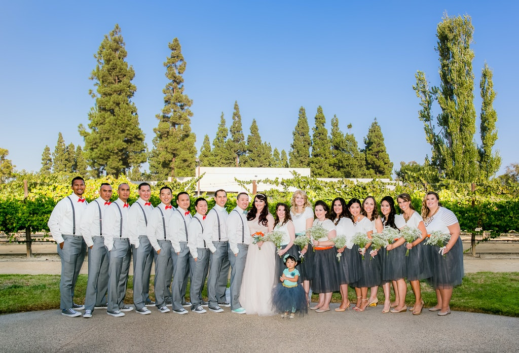 An-Lella-Turnip-Rose-Wedding-Photography-259