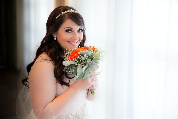 An-Lella-Turnip-Rose-Wedding-Photography-349