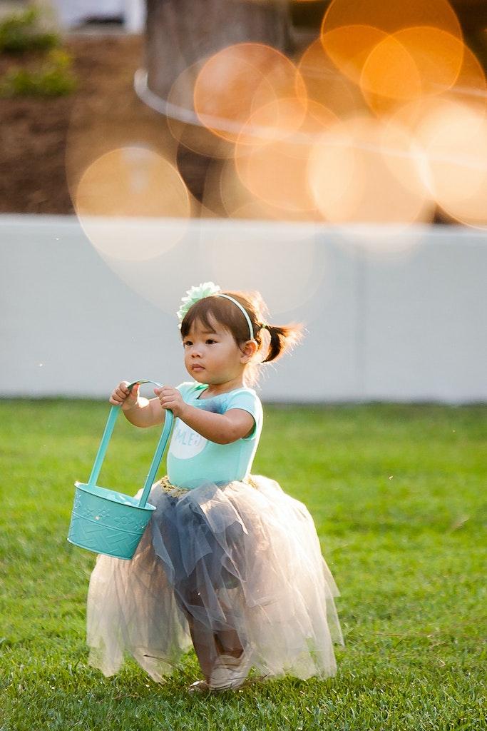 An-Lella-Turnip-Rose-Wedding-Photography-405