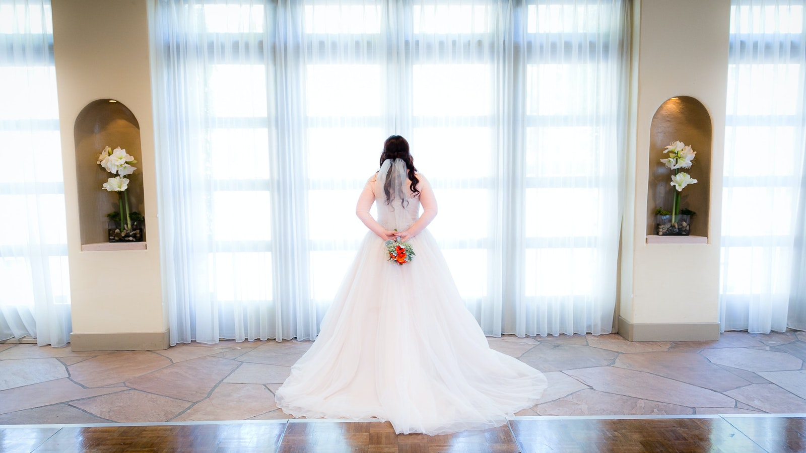 An-Lella-Turnip-Rose-Wedding-Photography-342-2