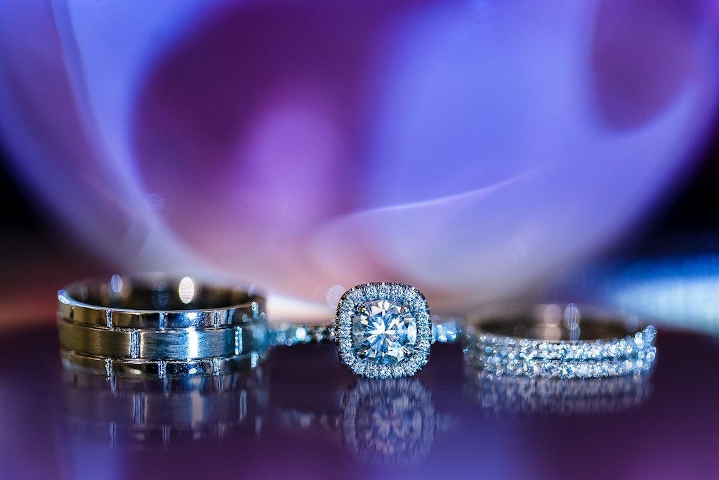 An-Lella-Turnip-Rose-Wedding-Photography-318