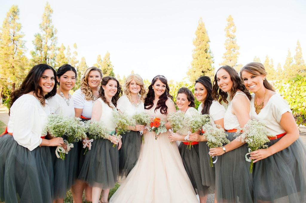 An-Lella-Turnip-Rose-Wedding-Photography-309