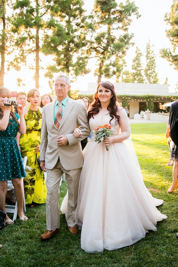 An-Lella-Turnip-Rose-Wedding-Photography-419-2
